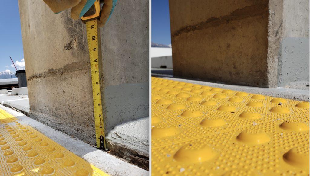 concrete lifting utah concrete concrete inc.