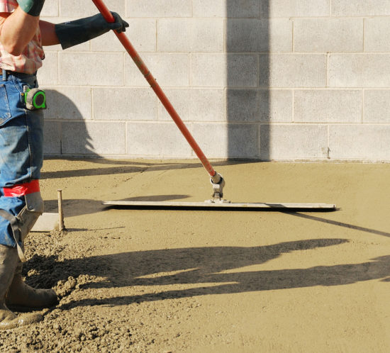 concrete flatwork utah concrete concrete inc
